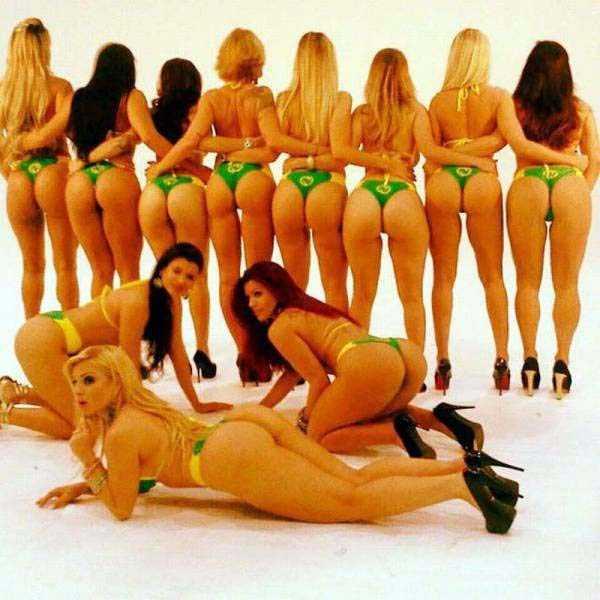 hot-sexy-girls-pics (26)