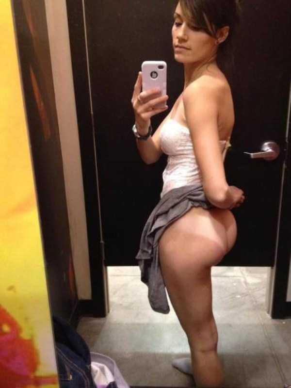 hot-sexy-girls-pics (34)