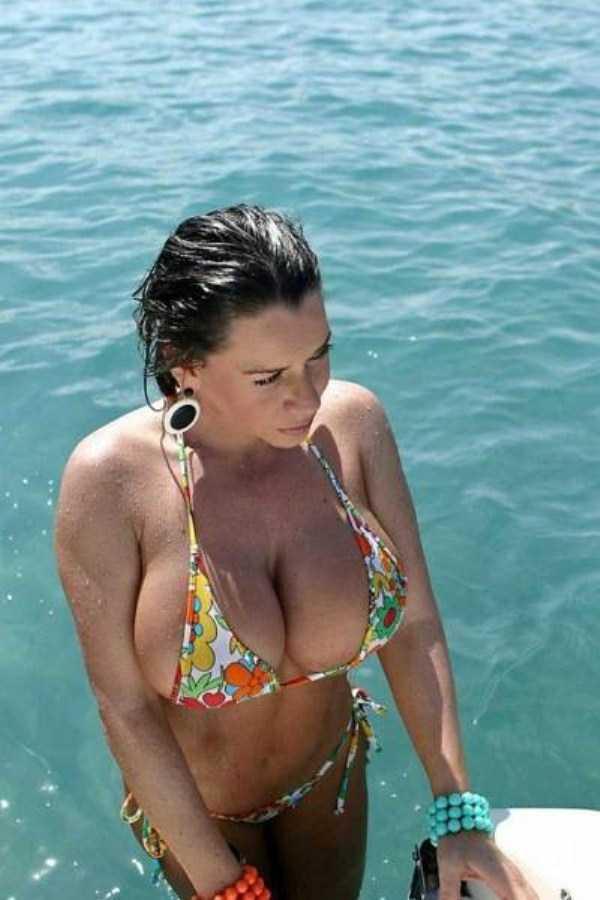 hot-sexy-women (50)