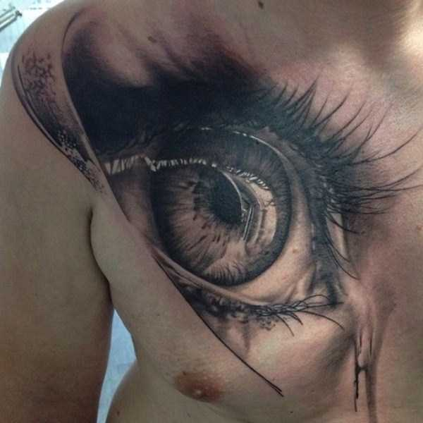 hyper-ralistic-tattoos (1)