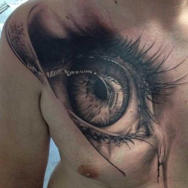 hyper-ralistic-tattoos (1)