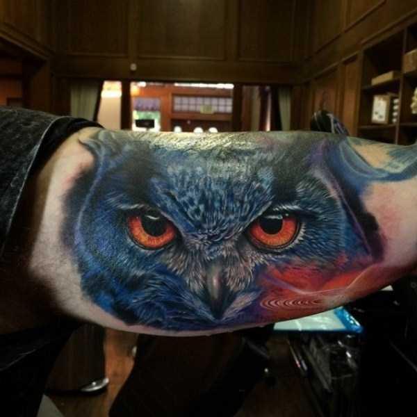 hyper-ralistic-tattoos (10)
