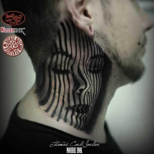 hyper-ralistic-tattoos (11)