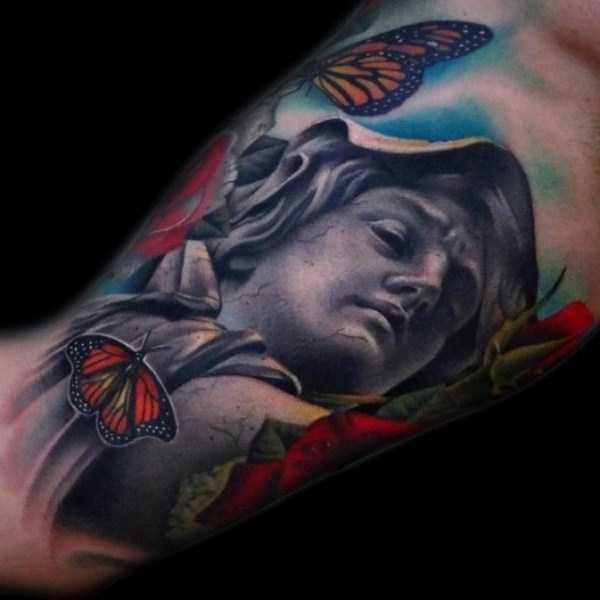 hyper-ralistic-tattoos (12)