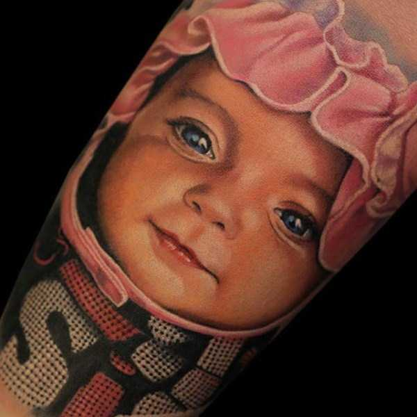 hyper-ralistic-tattoos (14)