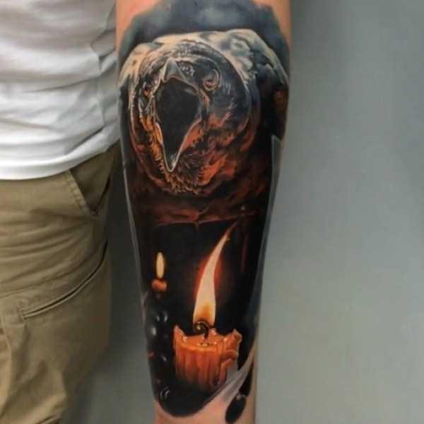 hyper-ralistic-tattoos (15)