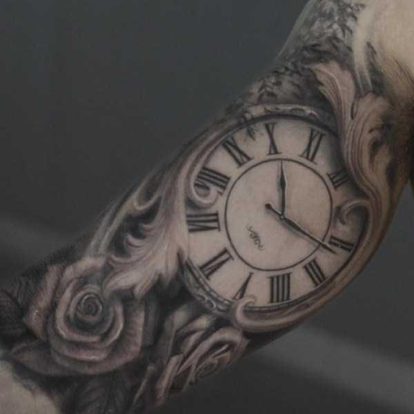 hyper-ralistic-tattoos (16)