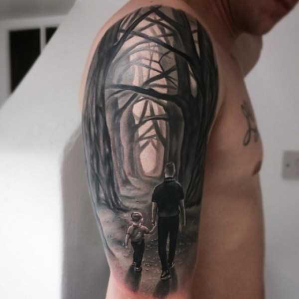 hyper-ralistic-tattoos (17)