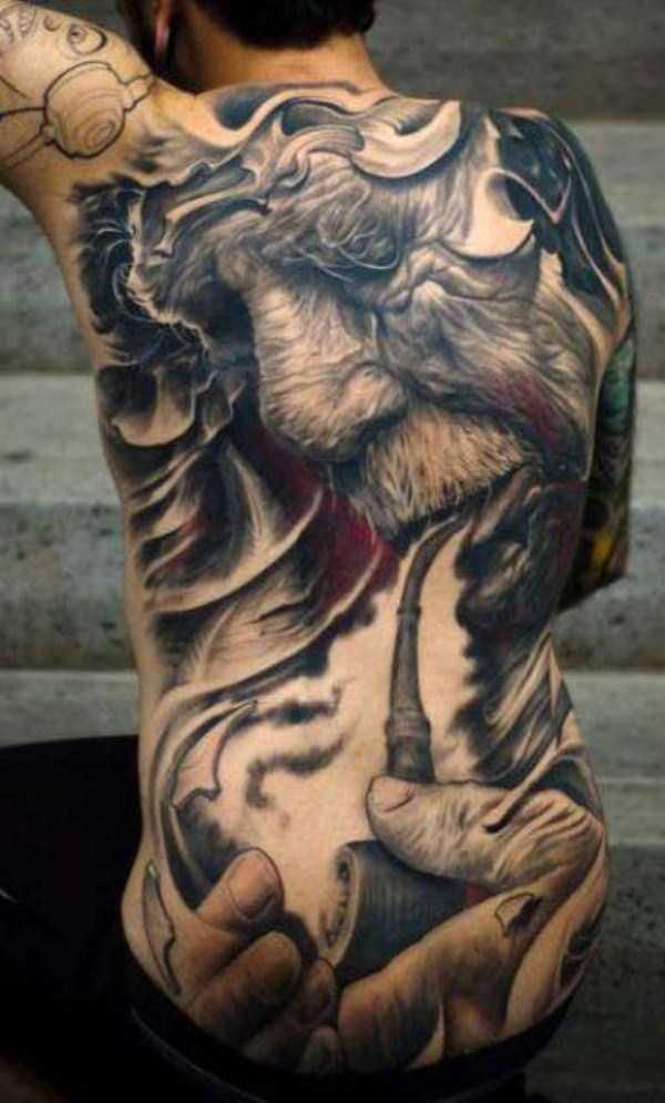 hyper-ralistic-tattoos (19)