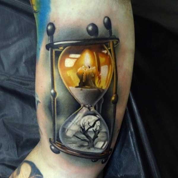 hyper-ralistic-tattoos (2)