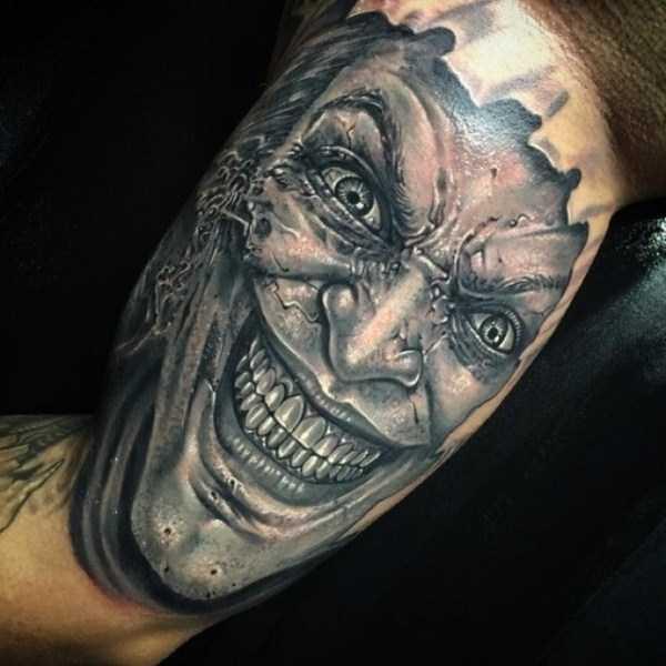 hyper-ralistic-tattoos (20)