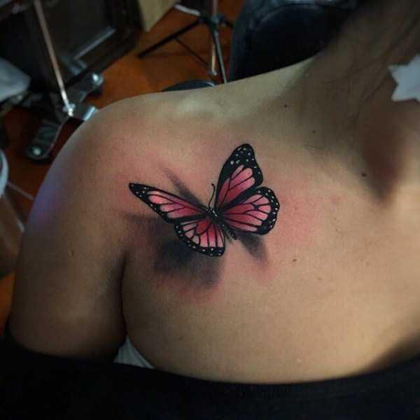 hyper-ralistic-tattoos (22)