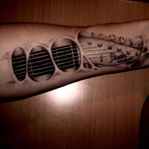 hyper-ralistic-tattoos (23)