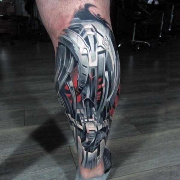 hyper-ralistic-tattoos (25)