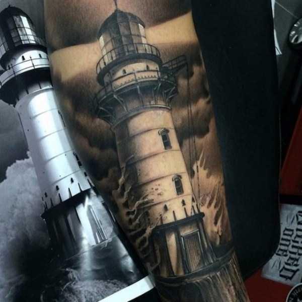hyper-ralistic-tattoos (28)