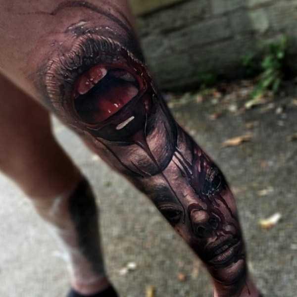 hyper-ralistic-tattoos (3)