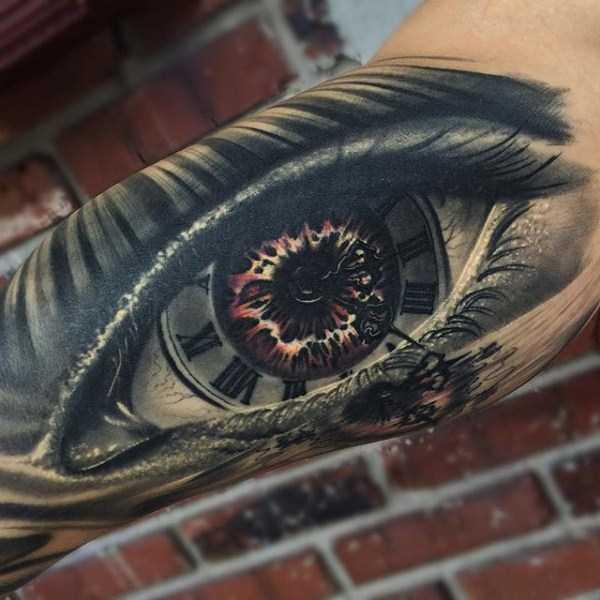 hyper-ralistic-tattoos (30)
