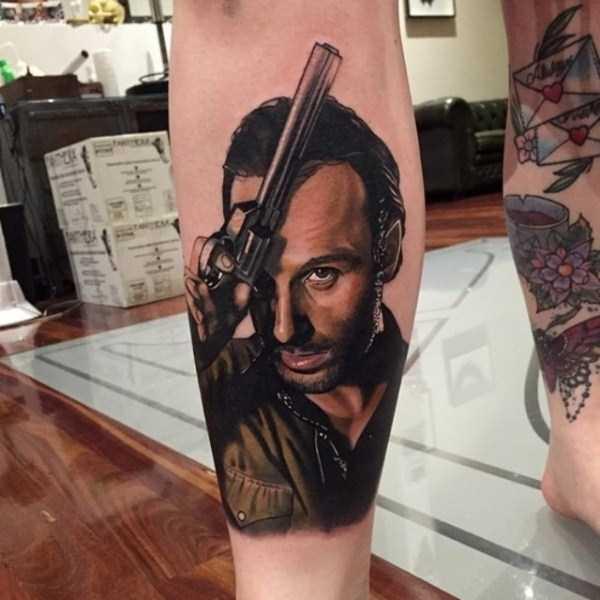 hyper-ralistic-tattoos (33)