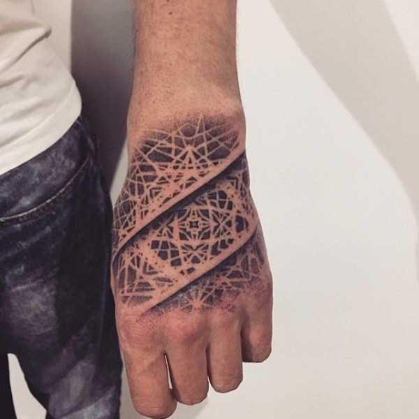 hyper-ralistic-tattoos (35)