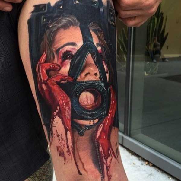 hyper-ralistic-tattoos (38)