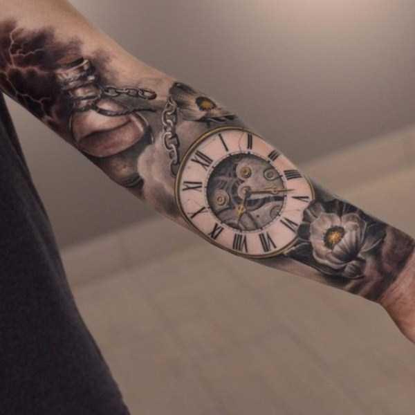 hyper-ralistic-tattoos (39)