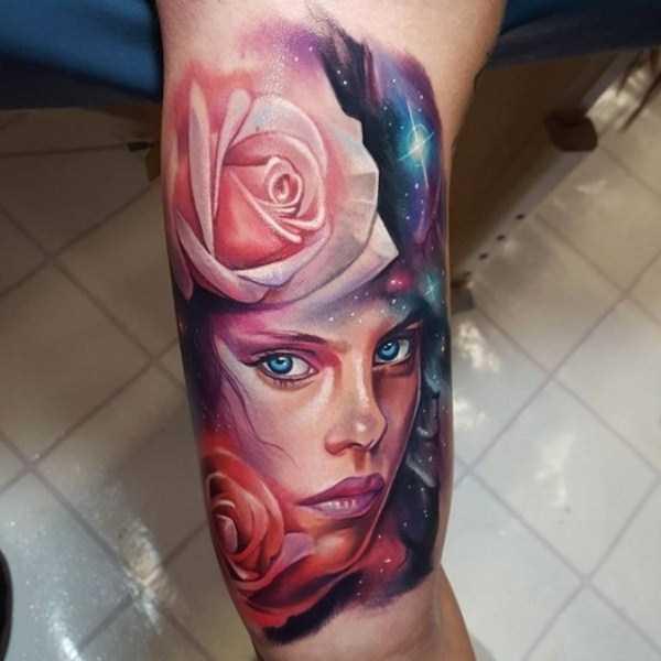 hyper-ralistic-tattoos (4)