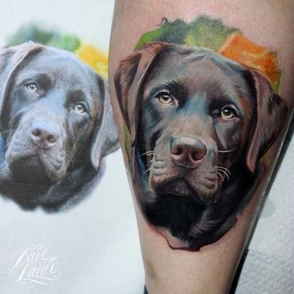 hyper-ralistic-tattoos (40)