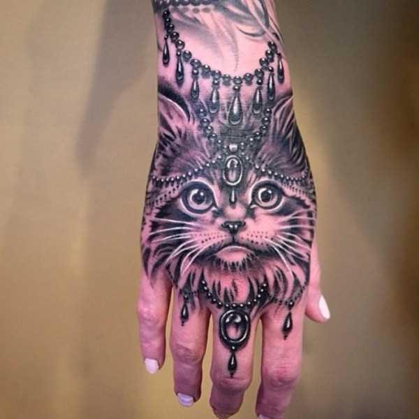 hyper-ralistic-tattoos (41)