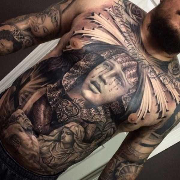 hyper-ralistic-tattoos (43)