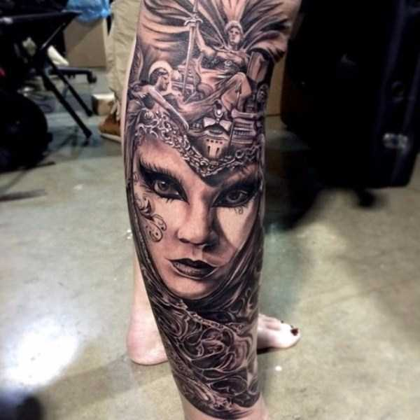hyper-ralistic-tattoos (44)