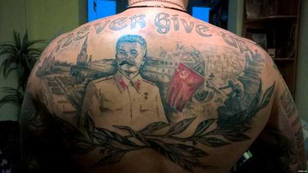 hyper-ralistic-tattoos (45)