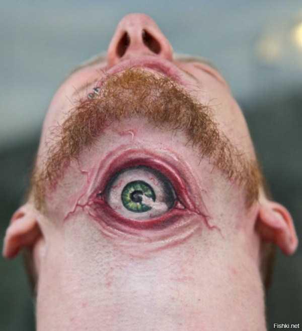 hyper-ralistic-tattoos (46)