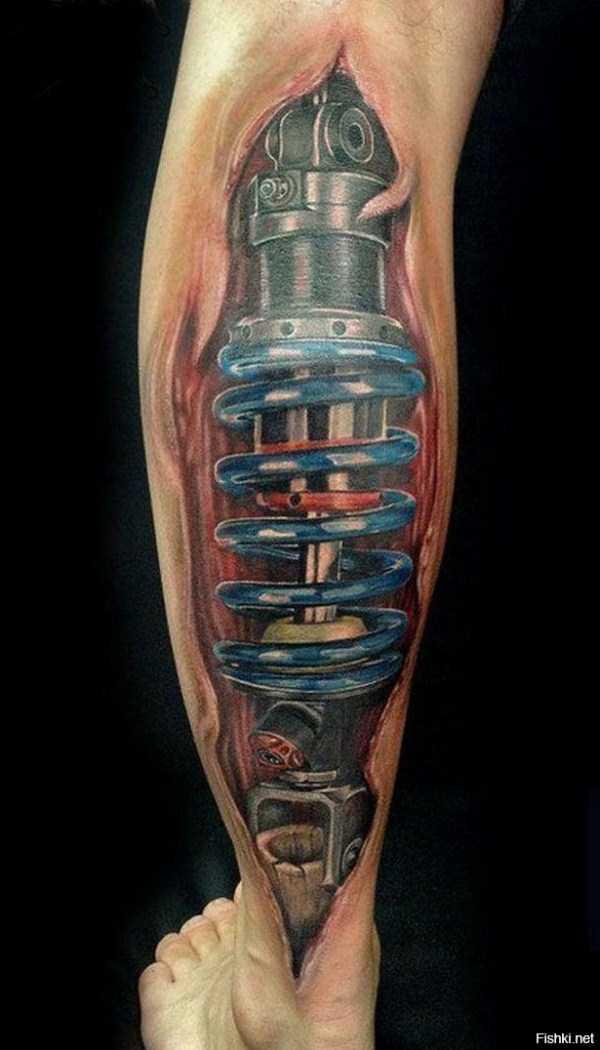 hyper-ralistic-tattoos (47)