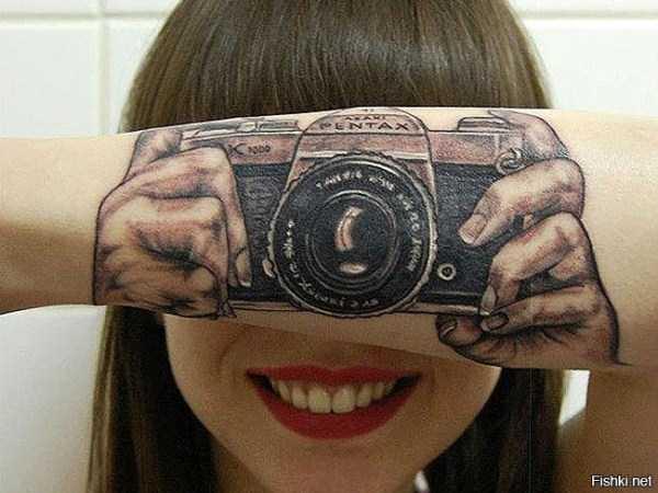 hyper-ralistic-tattoos (49)