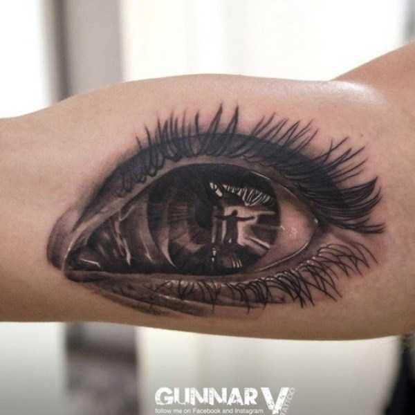 hyper-ralistic-tattoos (5)