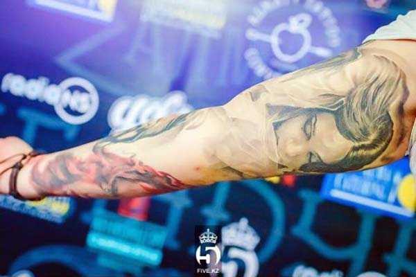 hyper-ralistic-tattoos (50)