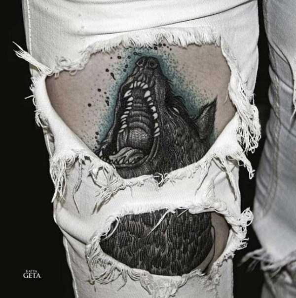 hyper-ralistic-tattoos (6)