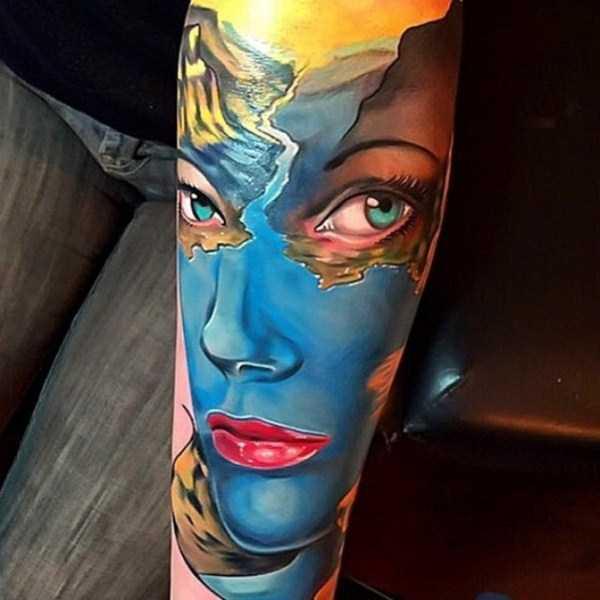 hyper-ralistic-tattoos (7)