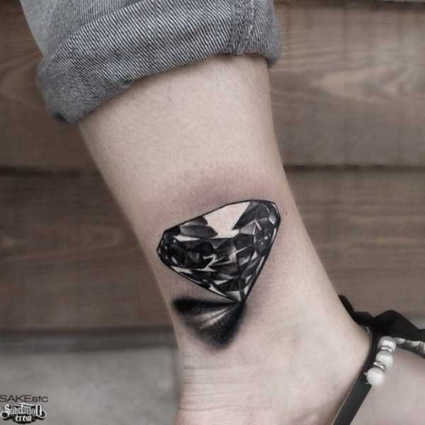 hyper-ralistic-tattoos (8)