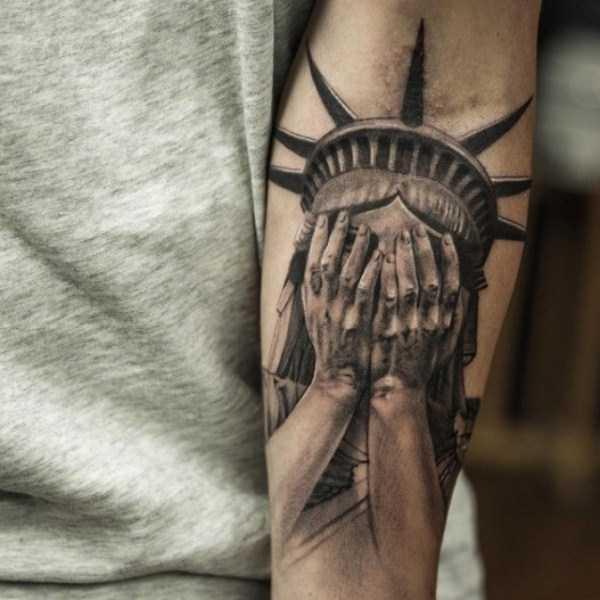 hyper-ralistic-tattoos (9)