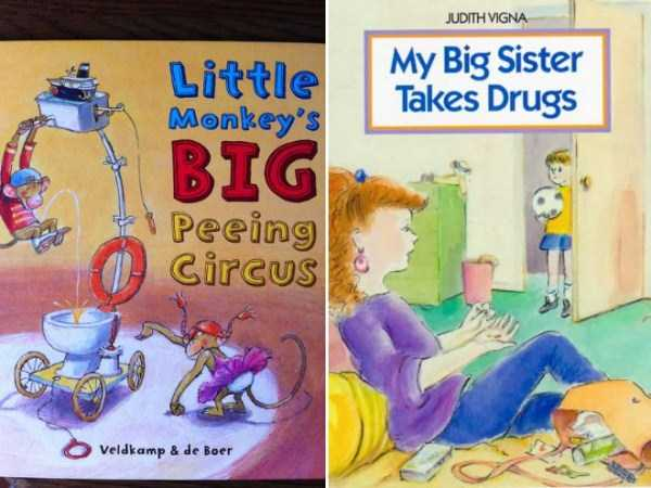 inappropriate-childrens-books (1)