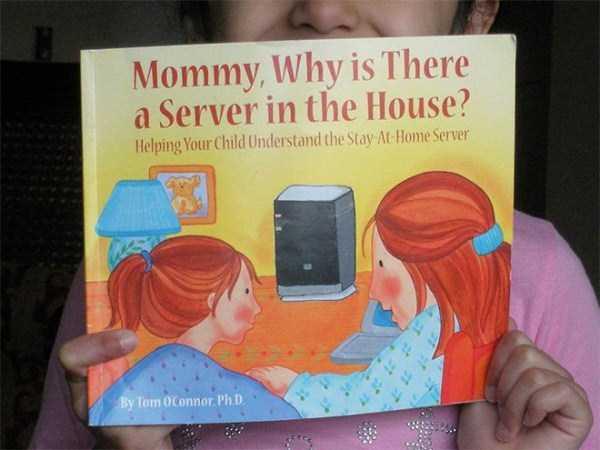 inappropriate-childrens-books (10)