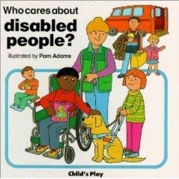 inappropriate-childrens-books (11)