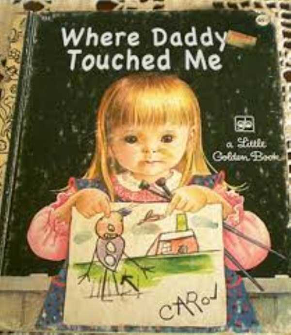 inappropriate-childrens-books (12)