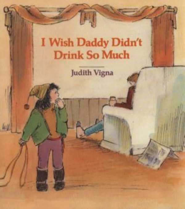 inappropriate-childrens-books (13)
