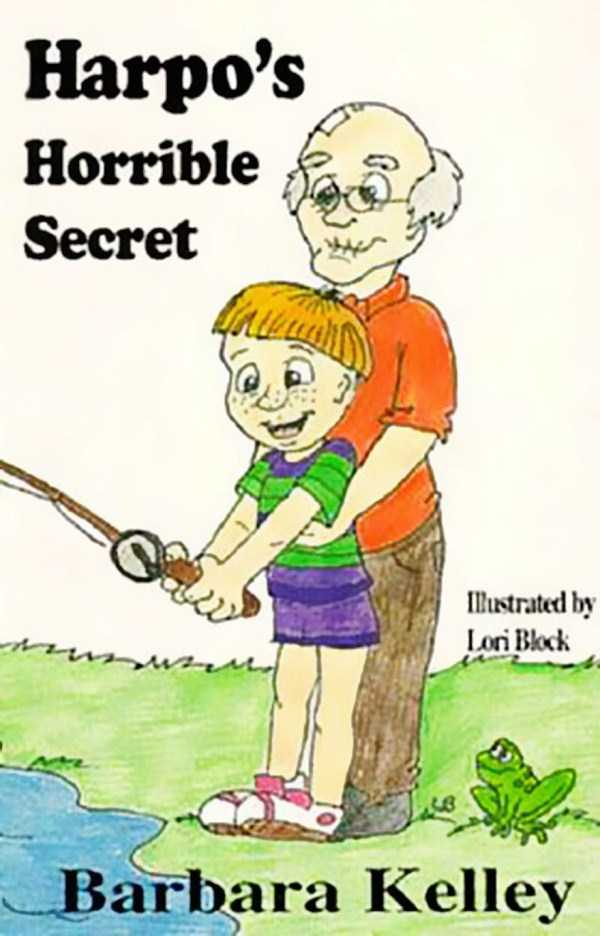 inappropriate-childrens-books (14)