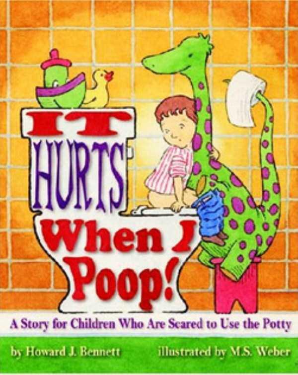 inappropriate-childrens-books (16)