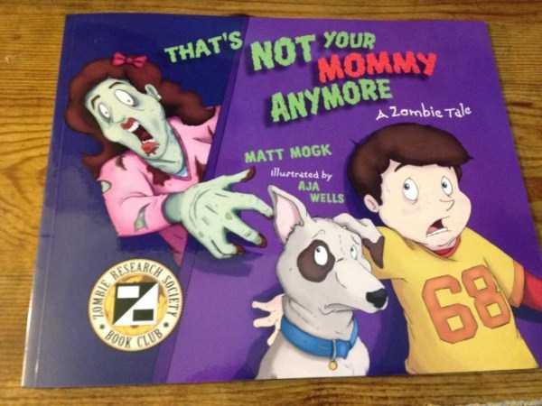 inappropriate-childrens-books (20)