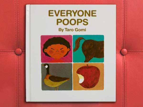 inappropriate-childrens-books (22)