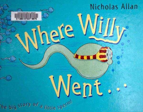 inappropriate-childrens-books (3)
